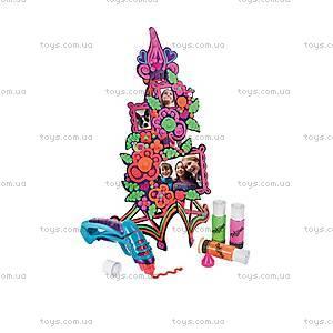Набор для творчества DohVinci «Цветочная башня», A7191, отзывы