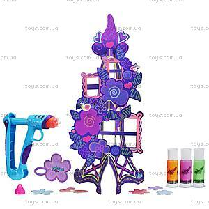 Набор для творчества DohVinci «Цветочная башня», A7191, цена