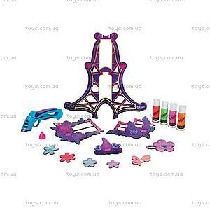 Набор для творчества DohVinci «Цветочная башня», A7191, игрушки