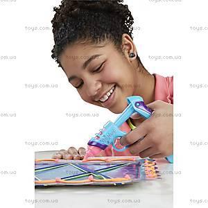 Набор для творчества DohVinci «Рамочка на память», A7189, фото