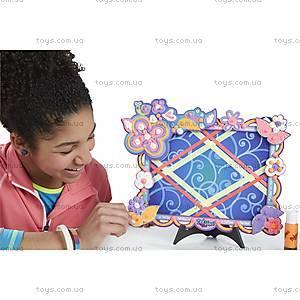Набор для творчества DohVinci «Рамочка на память», A7189, цена