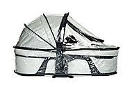 Дождевик для колясочной люльки, T-00/003-FQ, фото