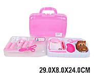 Набор чемоданчика «Стоматолог», BY8612-4A, отзывы