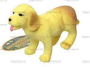 Игровой набор «Мир животных», 7582, детские игрушки