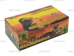 Игровой набор «Мир животных», 7582, toys.com.ua