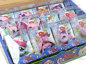 Игровые фигурки «Домашние любимцы», R9002-12, детские игрушки