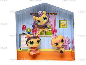 Домашние любимцы Pet Show, R9001-37, цена