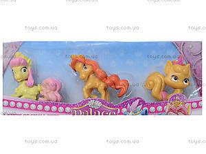 Игрушечные домашние любимцы Palace Pets, 871202, купить
