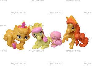 Игрушечные домашние любимцы Palace Pets, 871202, магазин игрушек