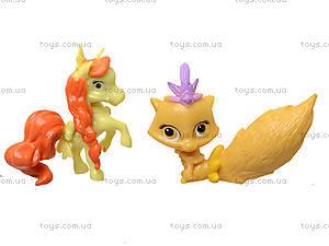 Домашние любимцы Palace Pets, 871203, детские игрушки