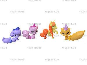 Домашние любимцы Palace Pets, 871203, магазин игрушек