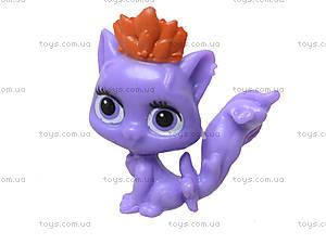 Набор животных «Домашние любимцы», 871204, детские игрушки