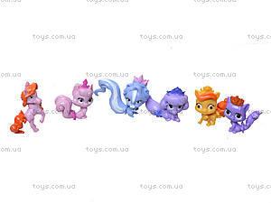 Набор животных «Домашние любимцы», 871204, toys.com.ua