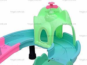 Домик для хомяка «Шалун-Парк», 88721, отзывы