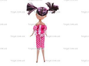 Домик для куклы с аксессуарами , 66891, купить