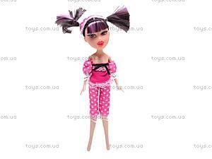 Домик для куклы с аксессуарами , 66891, отзывы