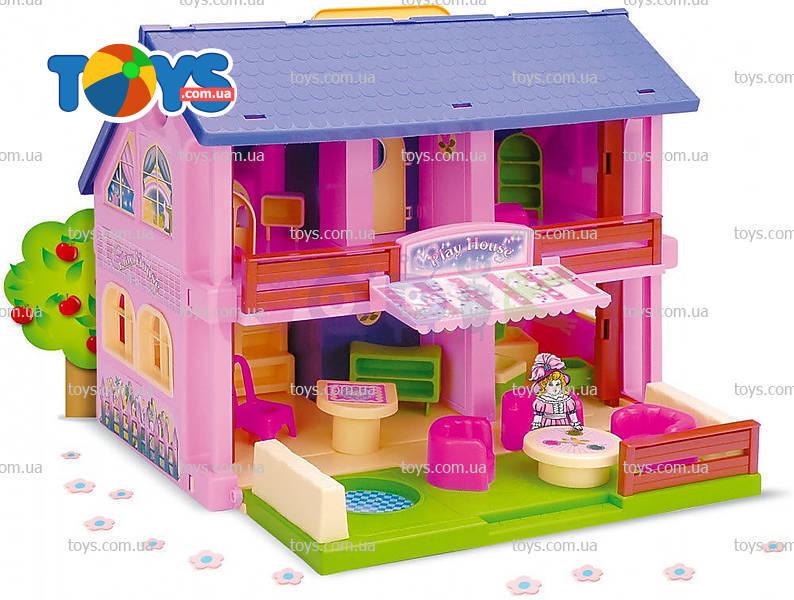 термобелья сборка игрушек на дому спб выбрать
