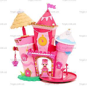 Домик для кукол Minilalaloopsy, 542315, купить
