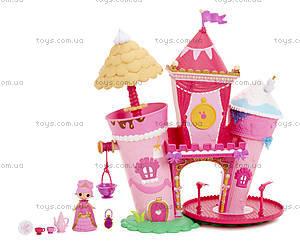 Домик для кукол Minilalaloopsy, 542315, фото