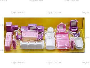 Домик для кукол в коробке, SL32499, цена