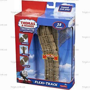 Дополнительные колеи для железной дороги «Томас и друзья», T0209, купить