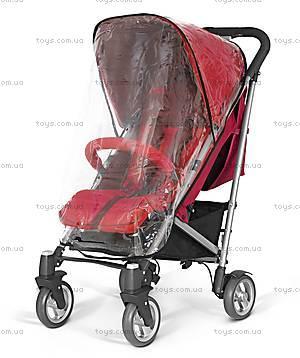 Дождевик для коляски Cybex, 511405001