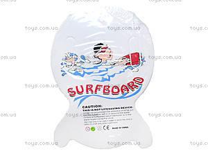 Доска для плавания Surfboard, 192742OBDH-WF, купить