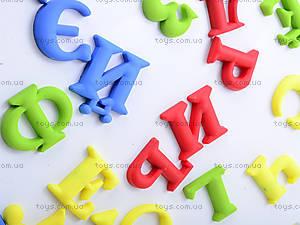 Доска для письма с буквами, T008-3, купить