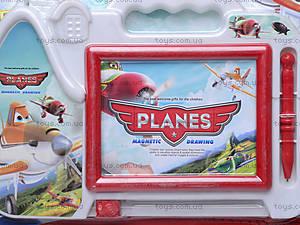 Доска для рисования «Летачки», 173AP, купить