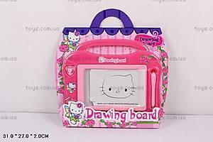 Доска для рисования Hello Kitty, A044A