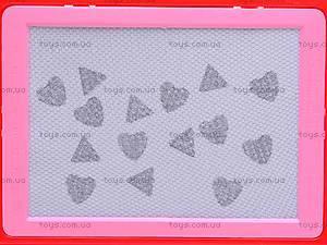 Доска для рисования магнитная, 0805-5, цена