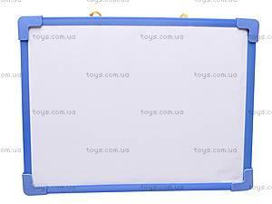 Доска для рисования маркером, 36722-7, фото