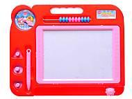 Доска для рисования, с аксессуарами, BT-MB-0003, купить