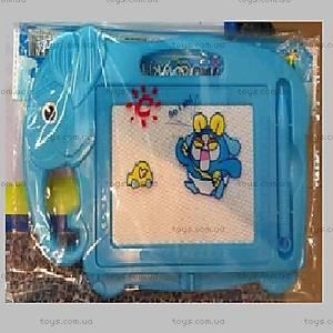 Доска для рисования «Слон», 207, купить