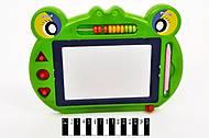 Доска для рисования, со счетами, HS103, фото