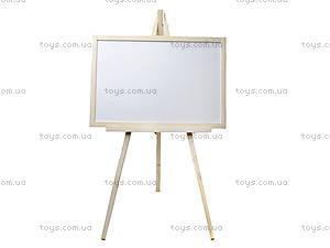 Доска для рисования на треноге, С01, купить