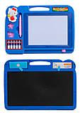 Маленькая доска для рисования с счетами, HS9005, купить