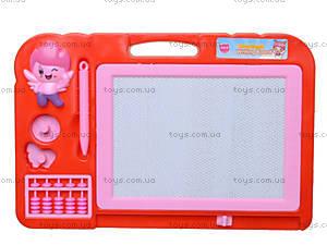 Доска для рисования со стилусом, BT-MB-0005, toys