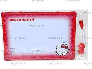 Доска магнитная А4 «Хеллоу Китти», HK13-146К