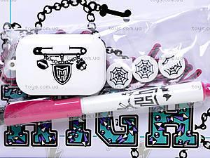 Доска магнитная «Пиши-стирай» с магнитами, MHBB-US1-Z150098, отзывы