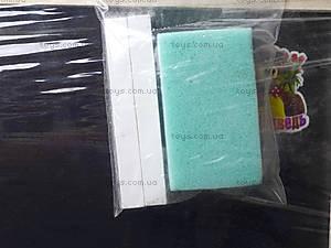 Доска-мольберт на треноге, М314835Т, фото