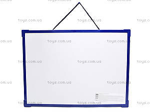 Доска на веревке «Пиши-стирай», SMBB-US2-Z150098, купить