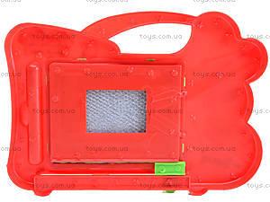 Детская доска для рисования «Спанч Боб», 2031, фото