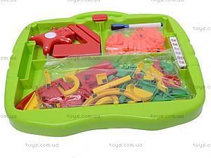 Доска знаний, 0709, игрушки
