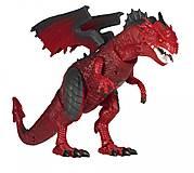 Дракон красный Same Toy Dinosaur Planet, RS6169AUt, отзывы
