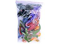 Резиновая игрушка дракон-тянучка, A038P, купить