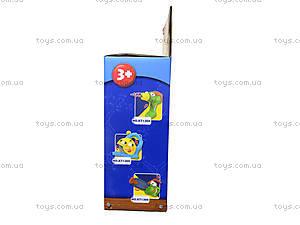 Игрушечная дрель с имитацией звука, KT1304, купить