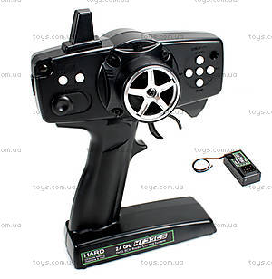 Машинка на радиоуправлении для дрифта Mazda RX-7, TM503012-RX7-GD, купить