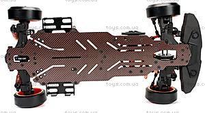Автомодель для дрифта Team Magic E4D MF Pro KIT, TM503015, цена