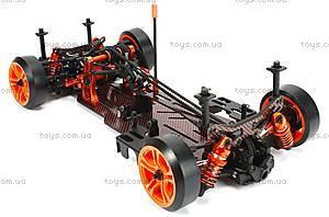 Автомодель для дрифта Team Magic E4D MF Pro KIT, TM503015, игрушки